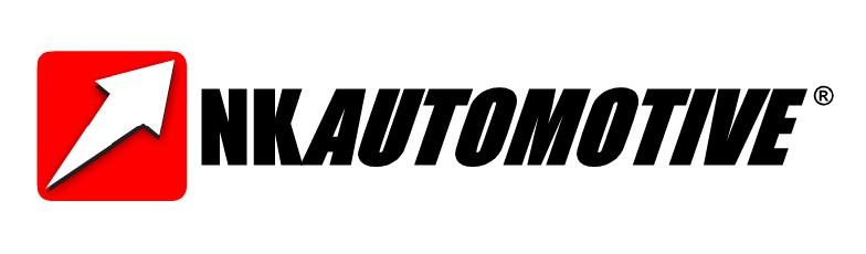 NK AUTOMOTIVE